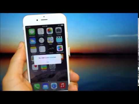 Factory Unlock Verizon iPhone 6 4s 4 5s 5 on any Carrier Permanent