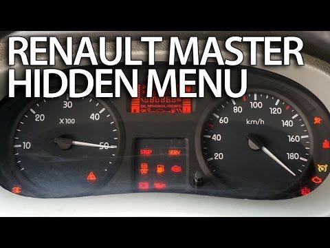 Computer duster brake lock -