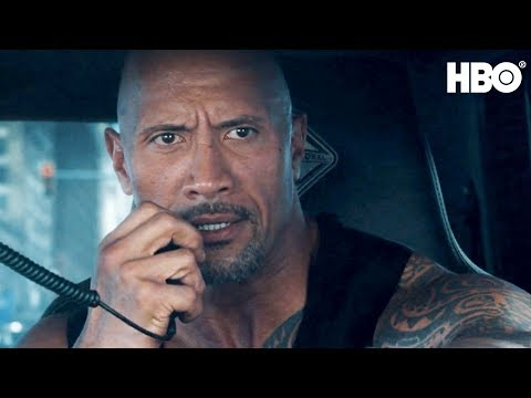 Girls Trip, The Fate of the Furious & More | New Movies Every Saturday | HBO