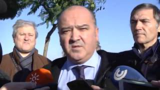 El presunto soborno de Aljaraque, a debate en Vozpópuli