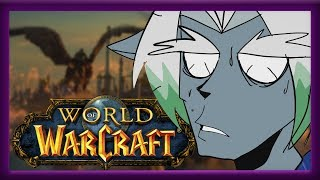 10 Things You Can Do in World of Warcraft if You
