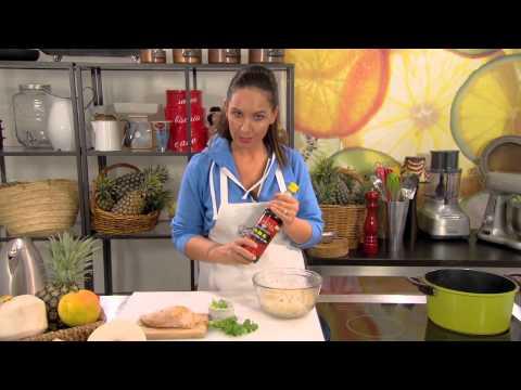 Pacific Sport 360: Chicken Chop Suey (Episode 4)
