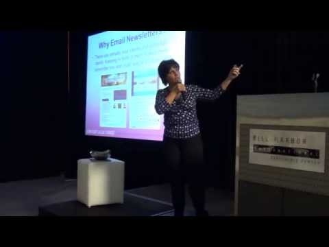 Tammy Levent CEO of Elite Travel - Founder of TASK Travel Agent Success Kit