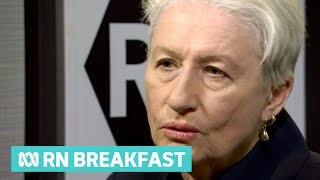 No change to Liberal Party views on climate change, asylum seekers, Phelps says | RN Breakfast