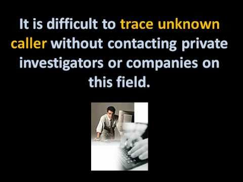 Trace Cell   Phone | How To Trace Cell Phone |  Reverse Cell Phone Lookups | InfoTheBest