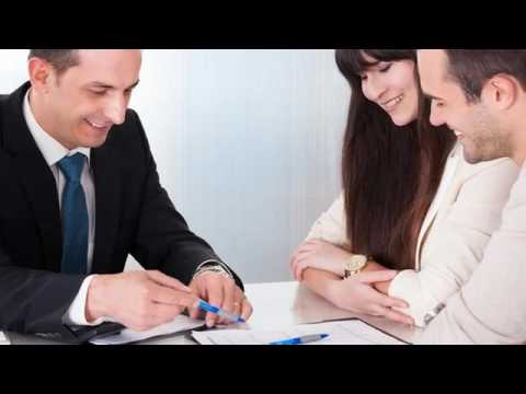 Tax Preparation | Manhattan, NY - Robert A. Woloshen CPA, PC
