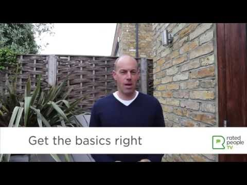 Make your home more saleable with Phil Spencer