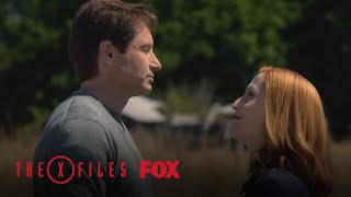 Mulder Hears A Strange Noise | Season 10 Ep. 5 | THE X-FILES