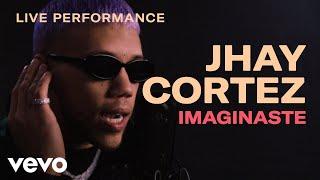 Jhay Cortez -