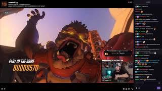 Summit1g Watches Doomberwatch By Videogamedunkey
