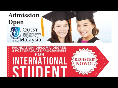 Malaysia study visa for indian students from India by Ak&sons job's consultancy latest updates 2018
