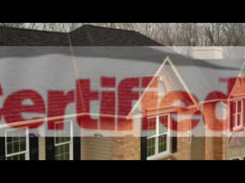 Are you a Roofing company in Watonga Ok? Call 608-220-1135 to get your video here