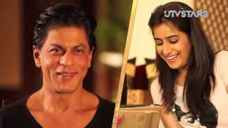 [NEW] Live My Life 2017 -  Shahrukh Khan | Full Episode