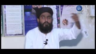 Uzair Muhammad | نیند_یا_موت