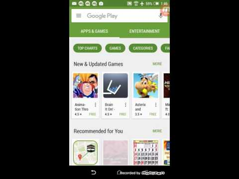 TOPAPP , very easy online mobile recharge application..