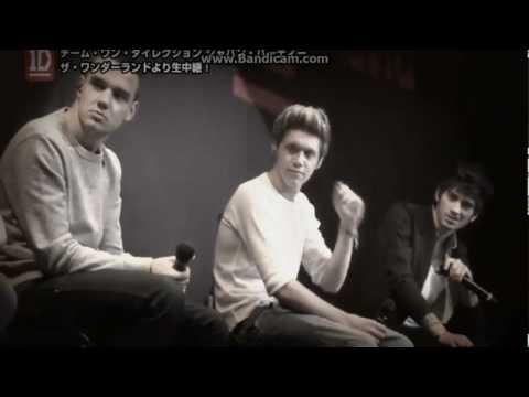 Xxx Mp4 One Direction Liam Dice Quot Yo Soy Sexi Quot En Español 3gp Sex