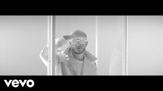 DJ Snake, Sheck Wes - Enzo ft. Offset, 21 Savage, Gucci Mane