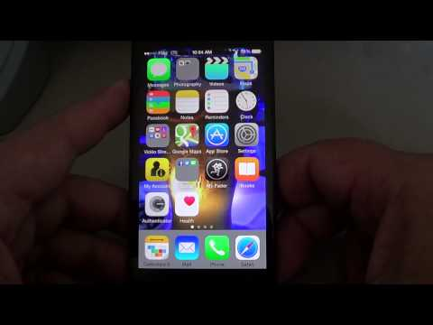 Iphone privacy How to use duckduckgo search engine in IOS 8