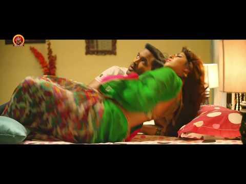 Xxx Mp4 Edo Rakam Aado Rakam Movie Scene Manchu Vishnu Sonarika 3gp Sex