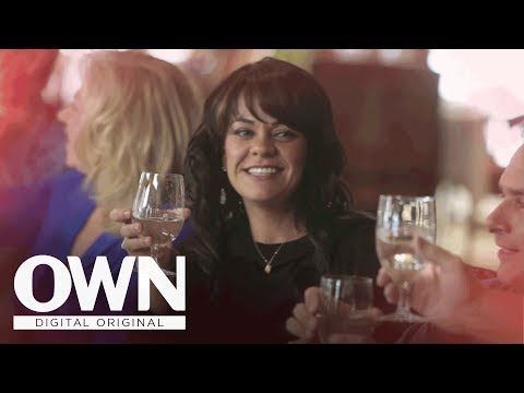 Biggest Loser Ali Vincent on Gaining Back Her Weight | Where Are They Now | Oprah Winfrey Network