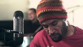 Ben Harper & The Innocent Criminals - Jah Work (A Lewis Marnell Tribute)