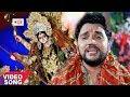 Download 2017 का सबसे हिट गाना - Gunjan Singh - जागी ना मईया मोर - Maai Ke Mahima Nirali - Hits Bhojpuri Song