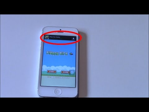How to Remove Adverts from Games On iPhone- ONE Step !