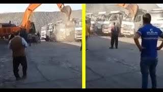 Bad Day at Work 2021 part 31 - Best Funny Work Fails 2021