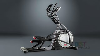 5 Best Elliptical Machines You Can Buy In 2021