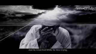 Bilal Ibn Rabah ᴴᴰ