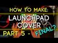 How to Make a Launchpad Cover (Part 5 - Final?): Multi-Sampling, Multi-Lights, & Random MIDI Effect