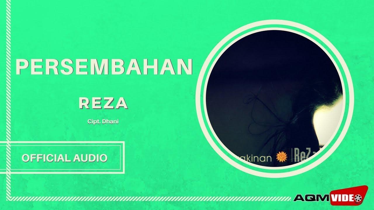 Download Reza Artamevia - Persembahan MP3 Gratis