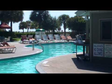 Hilton Head Island in South Carolina....take a tour with us