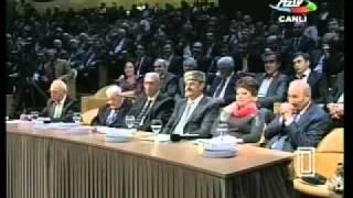 Mustafa Mustafayev - Sari - bulbul ( tekrar )14/ 04/ 11