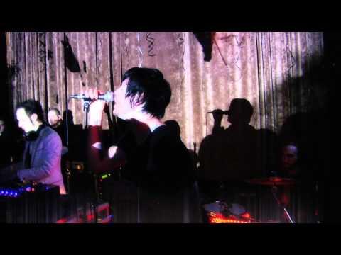 Ohio City Deadbirds Live from Suite Sixx 2-4-11