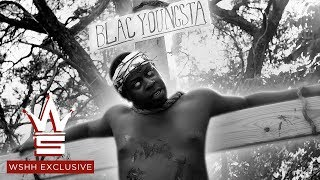 """Blac Youngsta """"5 For 1"""" (WSHH Exclusive - Official Music Video)"""