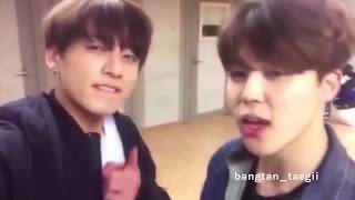 Bts Doesnt Lip Sync watch Till The End