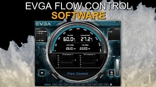 EVGA Precision X1 - Overview - PakVim net HD Vdieos Portal