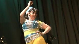 Dil Ka Kya Karen Sahib A beautiful Song & Dance HD