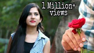 Nazm Nazm   Bareily Ki Barfi   Teri Khair Mangdi   Baar Baar Dekho   Vaibhav Pingale Films  