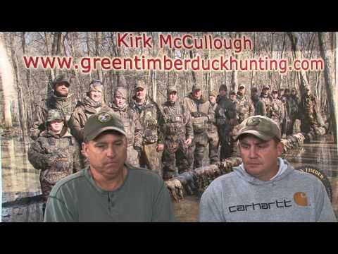 Kirk McCullough's-KM CUSTOM CUT (BEHIND THE SCENES)