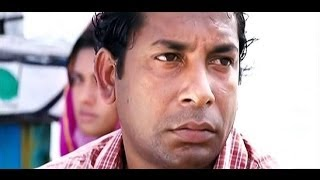 """Television"" / Bangla Movie 2013 - Television Full OFFICIAL"