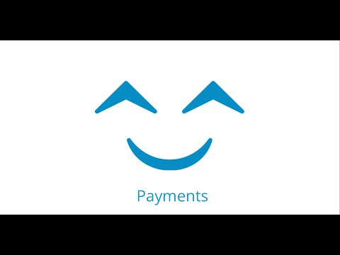 How to accept online payment within BookingSync: get the payment link