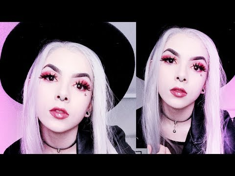 Sorry I deleted videos | Everyday Wigs| ☮ ♡