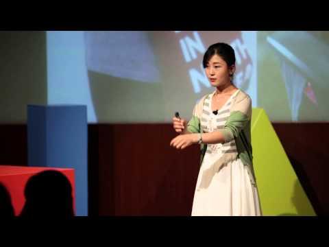 How Foreign Media Changed My Life - Joo Yang, North Korean (CC)