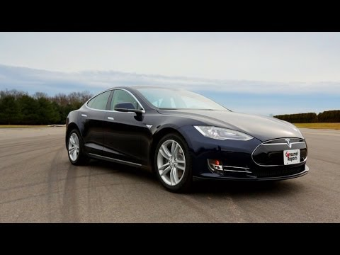 Tesla vs. Car Dealers - What's the Deal? | Consumer Reports