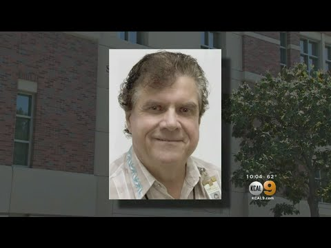 52 Patients Accuse Former USC Gynecologist Of Sexual Misconduct