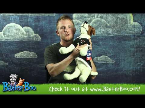 Houston Astros Baseball Dog Jersey