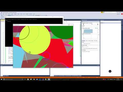 Install opencv 3.4.0 with VS2017