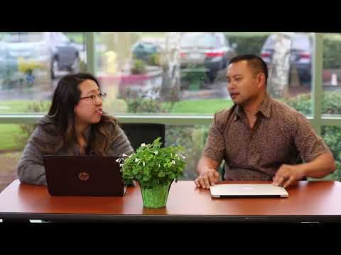 Bay East YPN on Member Benefits | Bay East BUZZ